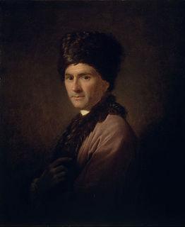 Allan_Ramsay_Jean-Jacques_Rousseau_(1712_1778).jpg