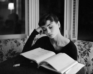Audrey-Reading.jpg