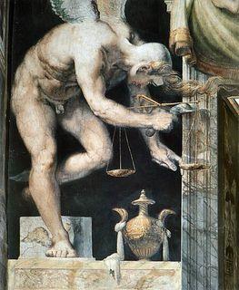 Francesco_Salviati_-_L'Ange_de_la_Justice.jpg